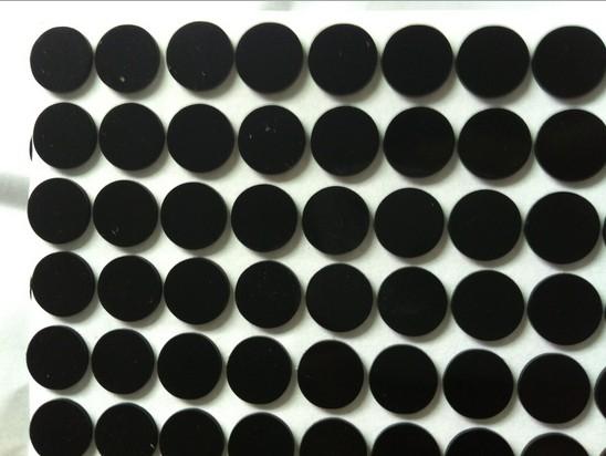 深圳硅胶制品厂有多少?图片