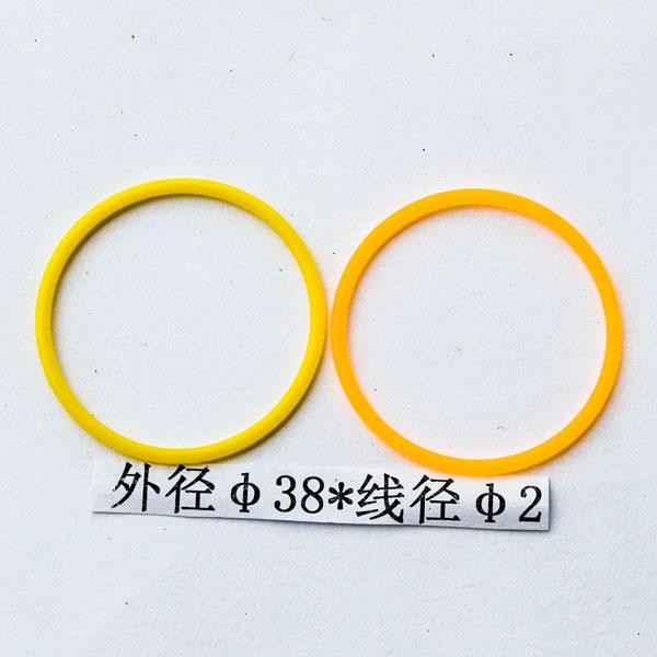 硅胶O型圈标准规格,深圳O型圈加工厂