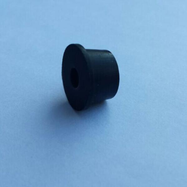 硅橡胶减震垫