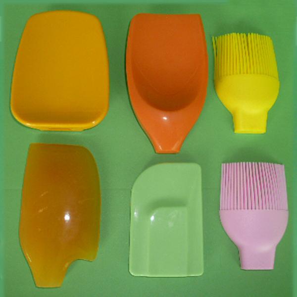 硅胶餐具|硅胶制品