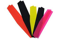 硅胶垫,硅胶垫加工厂,深圳硅胶垫 生产厂