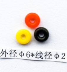 硅胶O型圈,O型圈加工厂,深圳O型圈生产厂