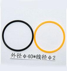 硅胶O型圈,硅胶O型圈加工厂,深圳O型圈生产厂