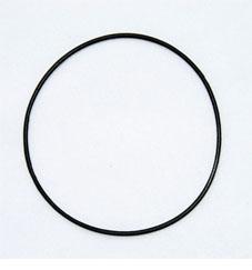 外径76线径O型圈