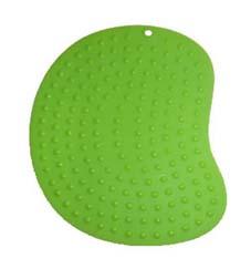 硅胶垫,硅胶垫加工厂,深圳硅胶垫生产厂商