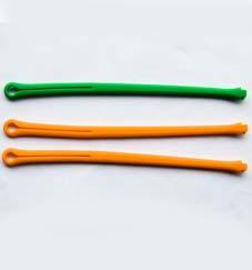 深圳硅胶表带,深圳硅胶表带生产厂商