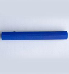 硅胶管,深圳硅胶管生产厂