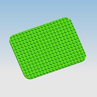 硅橡胶隔热垫