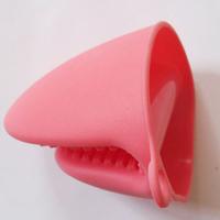 硅胶手指套|硅胶夹子