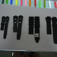 硅胶表带|深圳硅胶表带厂家