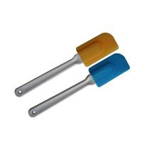 硅胶制品|硅胶餐具|硅胶刀头