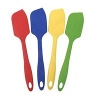 硅胶制品|硅胶餐具刀头