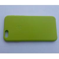 硅胶制品厂家|硅胶手机套|硅胶+PC手机套