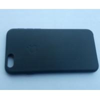 观澜硅胶制品厂|硅胶手机套|广东硅胶制品