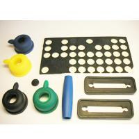 硅胶制品之新款硅胶杂件