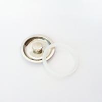 硅胶防水圈|杯盖密封硅胶圈