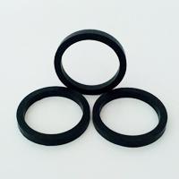 硅胶制品之硅胶平垫圈