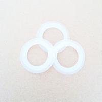 硅胶制品|硅胶密封圈